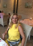 Mari, 56, Moscow