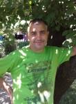 Oleg, 52  , Komsomolske