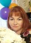 Olga, 34  , Tbilisskaya