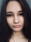 Karina, 18  , Yalta