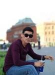 Anvar, 28, Bukhara