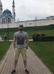 Evgeniy, 37, Nizhniy Novgorod