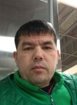 zhakhon, 45  , Saint Petersburg