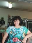 Arina, 62  , Moscow