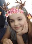 Yulya, 18  , Cheboksary