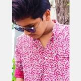 Abhi, 21  , Manjlegaon