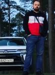 Aleksey, 34  , Kirishi