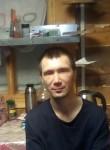 Slava, 37  , Kirensk
