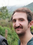 Ataan, 27  , Ankara