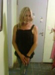 TAMARA VAZQUEZ, 48  , Villa Regina