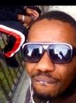 blemacoul, 36  , Saint-Germain-en-Laye
