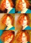Scarlet Ribbon, 44, Kiev