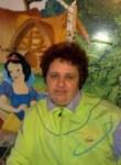 Tatyana, 52  , Priozersk