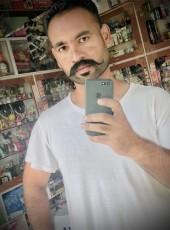 Rinku khan, 26, India, Chandigarh