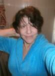 Elya, 51  , Belorechensk