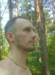 Andrey, 35, Volsk