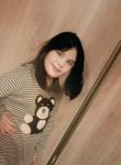 Radmila, 29, Aqtobe