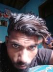 Sandeep, 23  , Thiruvananthapuram