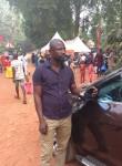 Chukwudi, 38  , Enugu-Ukwu