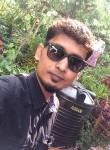 sudhakarsheed960