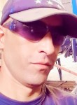 Chahid, 34, Madrid