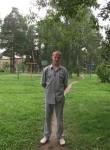 nikolay, 25  , Kirgiz-Miyaki