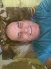 Fernando, 55, Brazil, Rio de Janeiro