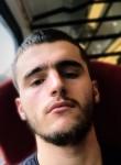london, 21  , Doncaster