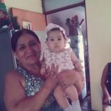 ysabel teresa, 22  , Trujillo