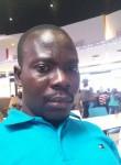 Alex, 40  , Abidjan