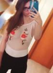 Cristina, 25 лет, Altamura