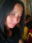 Julyan, 37  , Kendari