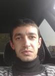 Сергей, 35 лет, Бутурлиновка