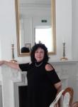 Elena, 54, Voronezh
