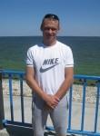 mikhail, 35  , Balakovo