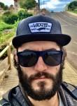 Maks, 34, Torrevieja
