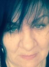 Raisa, 52, Kazakhstan, Astana