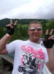 Dmitriy, 35, Novokuznetsk