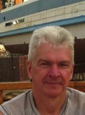 Anatoliy, 59, Russia, Nefteyugansk