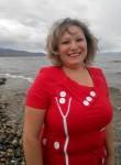 Inessa, 41  , Baykalsk