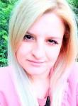 oksana, 30, Volosovo