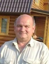 Aleksandr, 61, Russia, Malakhovka