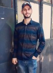 Kadir, 18  , Bursa