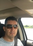 Luis, 46  , Medellin