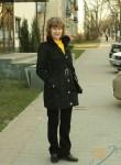 Alla, 62  , Minsk