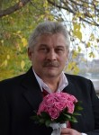 Viktor Grushin, 58  , Vyazma