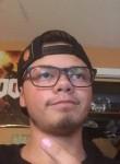 Eric, 19  , Point Pleasant