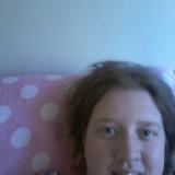 Maryke, 18  , Rondebosch
