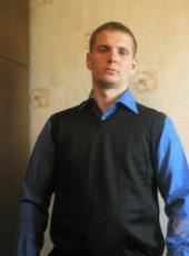 Dmitriy, 33, Russia, Novokuznetsk