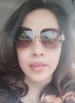Kate, 49  , Kuala Lumpur